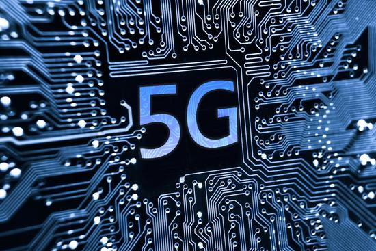 5G a key component in China's smart shipping ambitions: Report